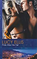 Pride After Her Fall. Lucy Ellis