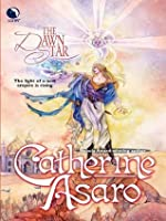 The Dawn Star (Luna) (Dawnsfield - Book 3)