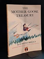 The Mother Goose Treasury (Puffin Picture Books)