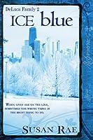 ICE Blue (DeLuca Family)