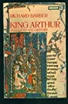 King Arthur In Legend And History