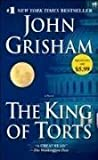 The Summons / The King of Torts