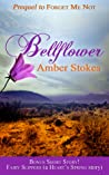 Bellflower (The Heart's Spring .5)