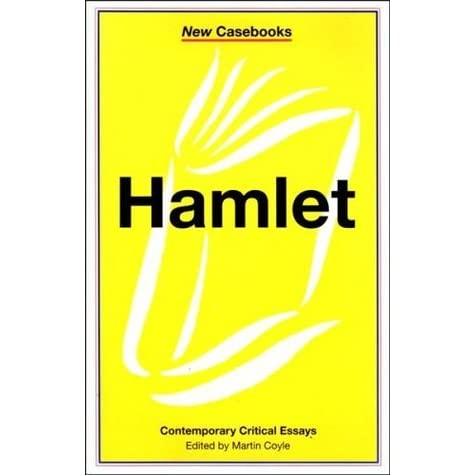 essays about hamlet essay on latest topics latest topics english essays essay latest essay on latest topics atsl my