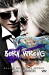 Born Wrong by C.M. Stunich