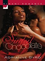 Sinful Chocolate (Kappa Psi Kappa - Book 2)