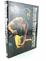 Bruce Springsteen: Born In The U.S.A