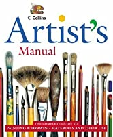 Collins Artist's Manual