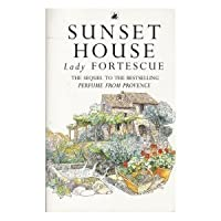Sunset House: More Perfume From Provence