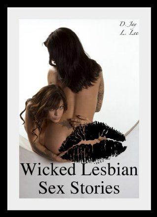 Wicked Pictures Lesbian