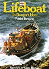 Lifeboat in Danger's Hour