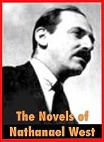 The Novels of Nathanael West