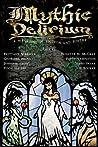 Mythic Delirium Magazine Issue 0.2
