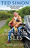 Rolling Through The Isles: A Journey Back Down the Roads that led to Jupiter