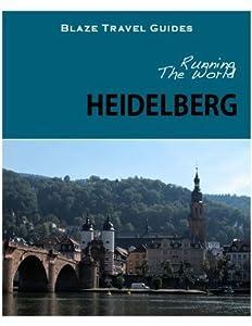 Running The World: Heidelberg, Germany