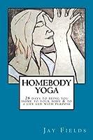 HomeBody Yoga