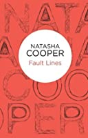 Fault Lines (Trish Maguire 2) (Bello)