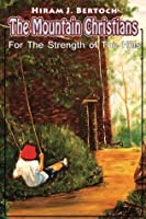 The Mountain Christians: An LDS Novel