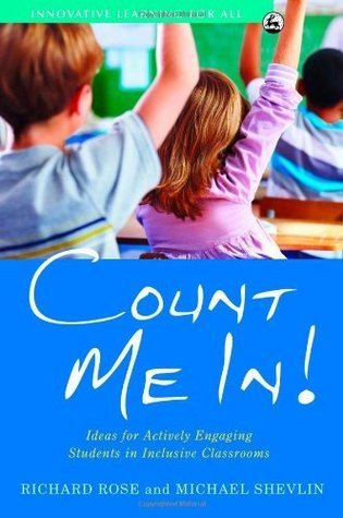 Count-Me-In-Ideas-for-Actively-Engaging-Students-in-Inclusive-Classrooms-Innovative-Learning-for-All-
