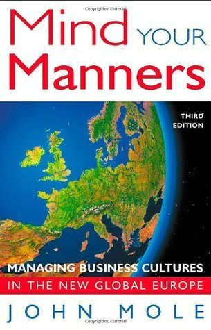 Mind-Your-Manners-Managing-Business-Cultures-in-a-Global-Europe