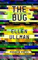 The Bug. Ellen Ullman