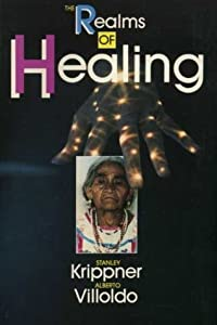 The Realms of Healing