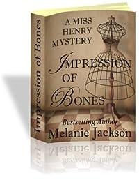 Impression of Bones