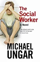 The Social Worker