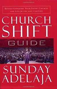 Church Shift Guide