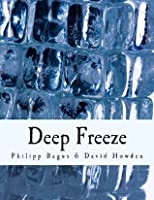 Deep Freeze: Iceland's Economic Collapse