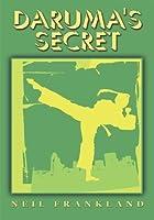 Daruma's Secret