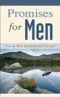 Promises for Men: from the New International Version (Promises for ...)