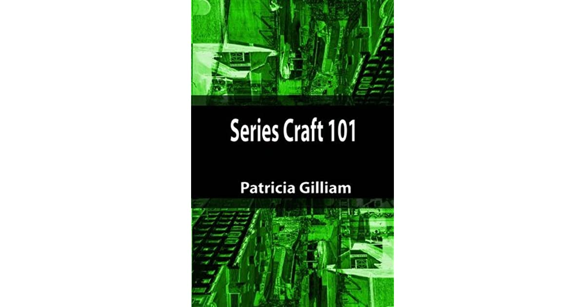 Series Craft 101