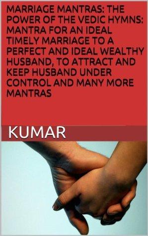 Where to take husband for anniversary