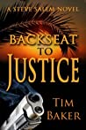 Back Seat to Justice
