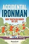 Accidental Ironman