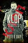 Klop: Britain's Most Ingenious Spy
