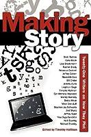 Making Story