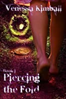 Piercing The Fold (The Piercing the Fold Series)