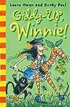 Giddy Up, Winnie (Winnie The Witch)