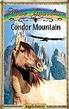 Condor Mountain (Horse Guardian #3)