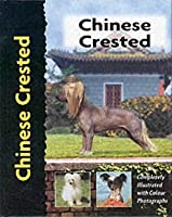 Chinese Crested (Pet Love)