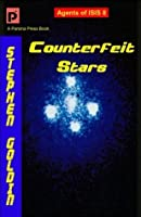 Counterfeit Stars (Agents of ISIS)