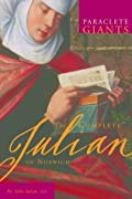 The Complete Julian (Paraclete Giants)