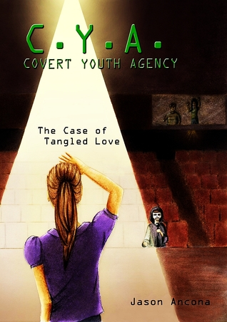 Covert Youth Agency: The Case of Tangled Love