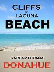 Cliffs of Laguna Beach (Ryan-Hunter series)