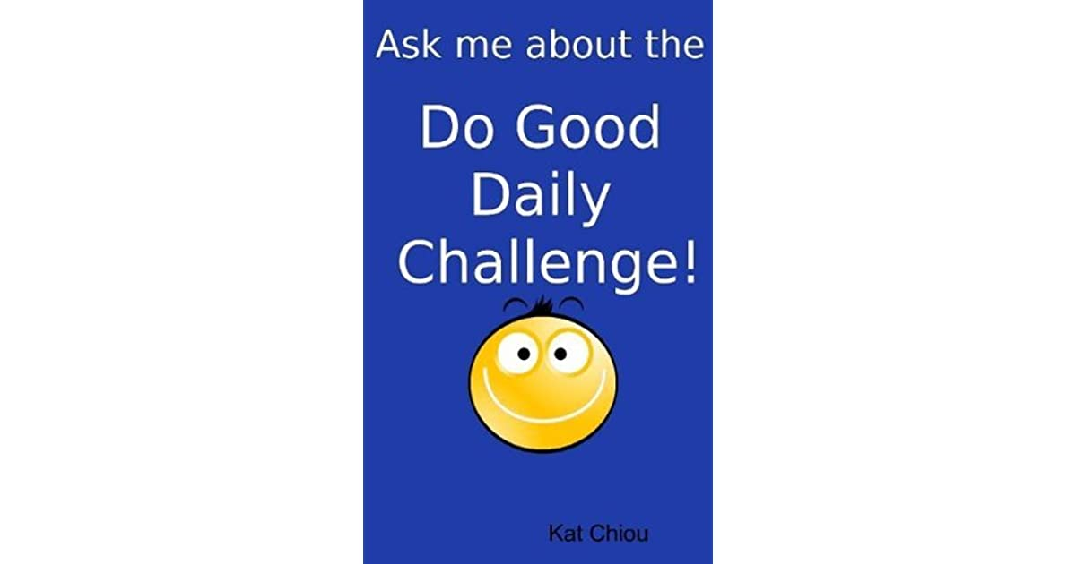Finances – Related 30 Day Challenges