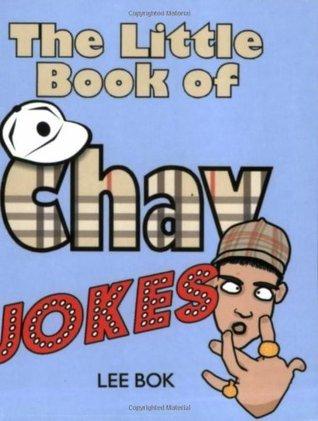 The-Little-Book-of-Chav-Jokes