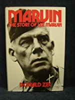 Marvin: The Story of Lee Marvin