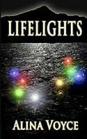 Lifelights